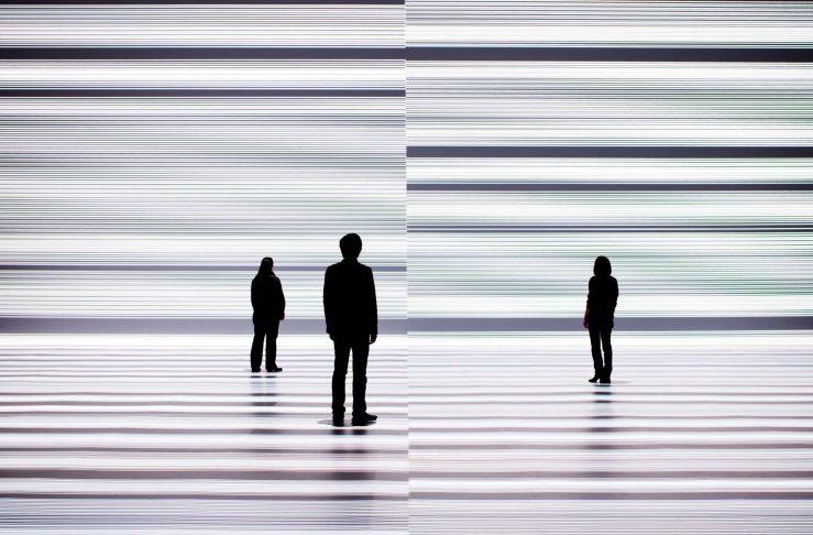 art_transfinite