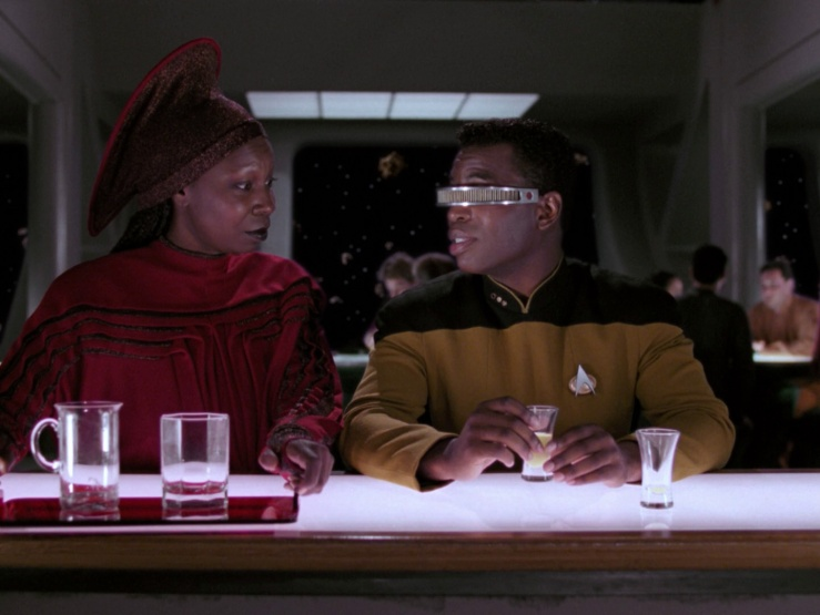 Guinan_and_Geordi_La_Forge_