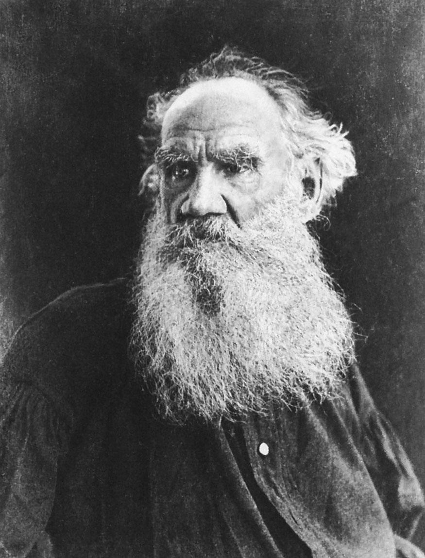 Tolstoy_Leo