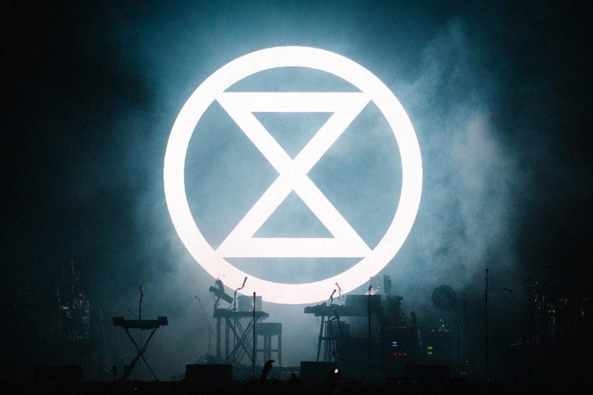 extinction-rebellion-climate-change-graphic-design_dezeen_1704_col_7-852x568